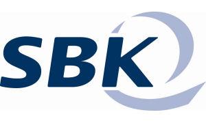 SBK - Siemens Betriebskrankenkasse