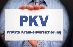 Linke fordert Abschaffung der PKV als Vollversicherung
